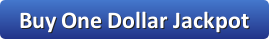 One Dollar Jackpot